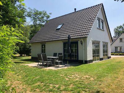 Cauberg 2911, Valkenburg