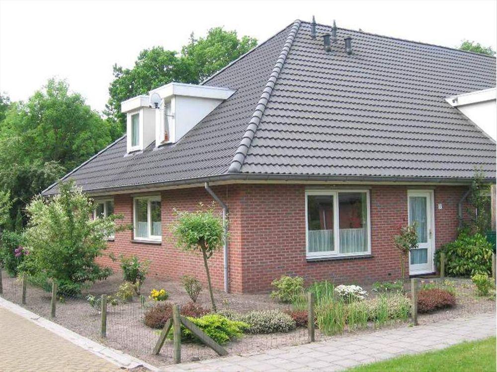 Bonnerveen 3G, Gieterveen