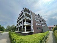 Blaasjeskruidstraat 11, Arnhem
