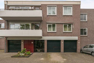 Groenoord 320, Alphen Aan Den Rijn