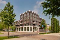 President Rooseveltlaan 168-D02, Maastricht