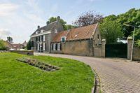 Hazenstraat 2, Sint-maartensdijk