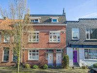 Panhuisstraat 32, Venlo