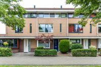 Fruitlaan 45, Nijmegen
