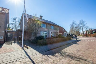 Zuilenesstraat 23, Winterswijk