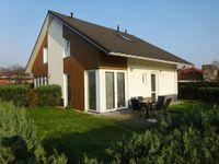 Cranenburgsestraat 17108, Groesbeek