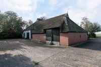 Fanerweg 18, Niekerk