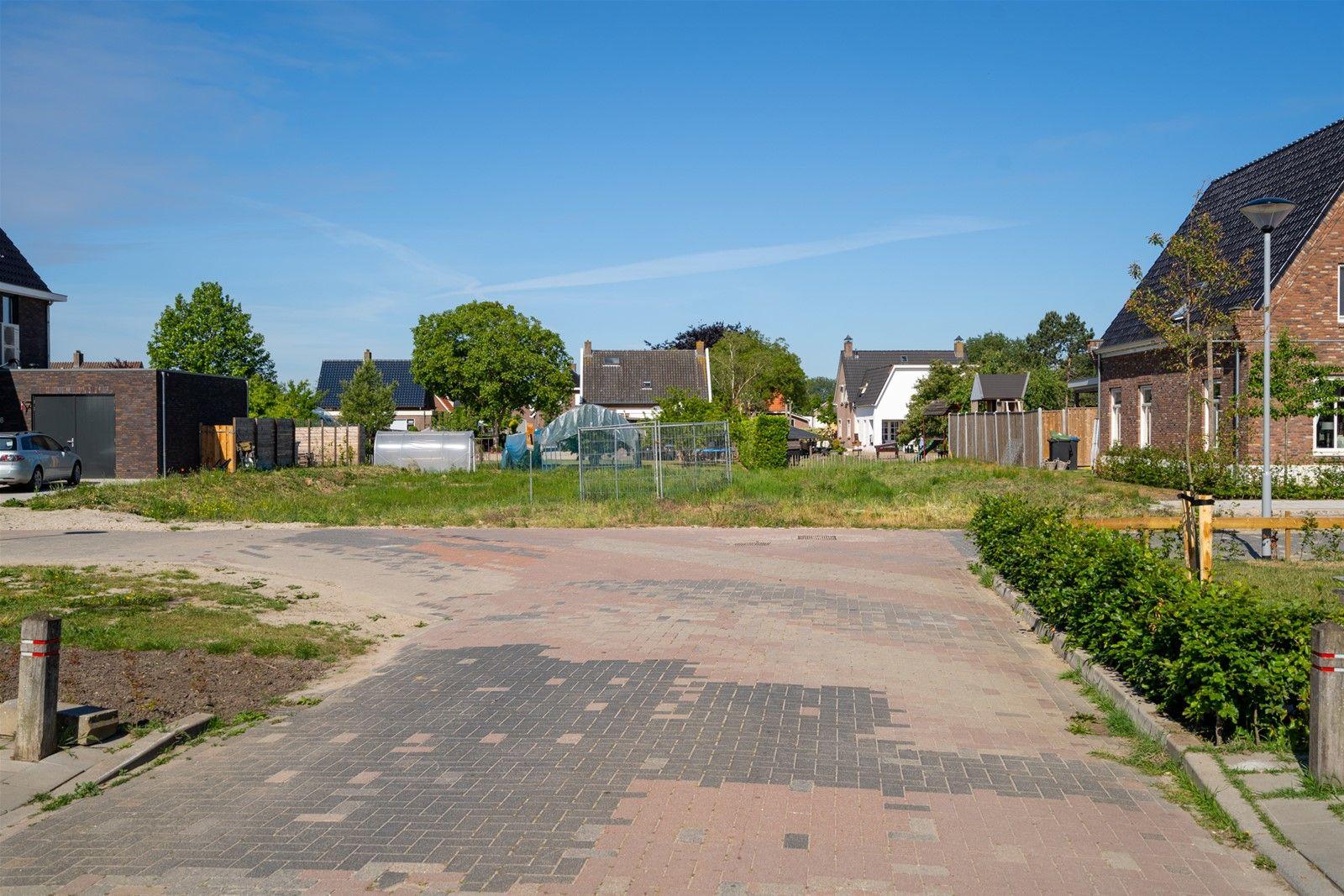 Harenhof 0ong, Zuilichem
