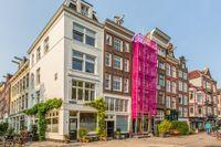 Rapenburgerplein 8B, Amsterdam