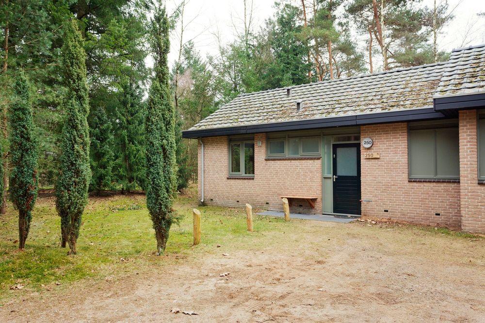 Grevenhout 21, Uddel