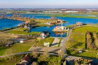 Maasdijk 0ong, Veen