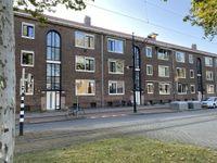 Groene Hilledijk 452-A, Rotterdam