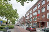 Pleinweg 121-B, Rotterdam