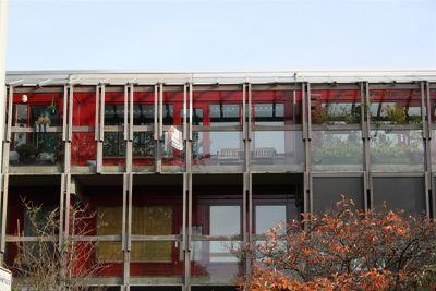 Dijkwater 225, Amsterdam
