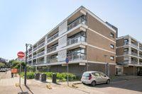 Ginkelstraat 70, Venlo