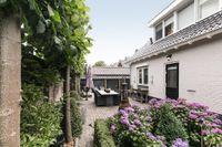 Oranjestraat 24, Beusichem