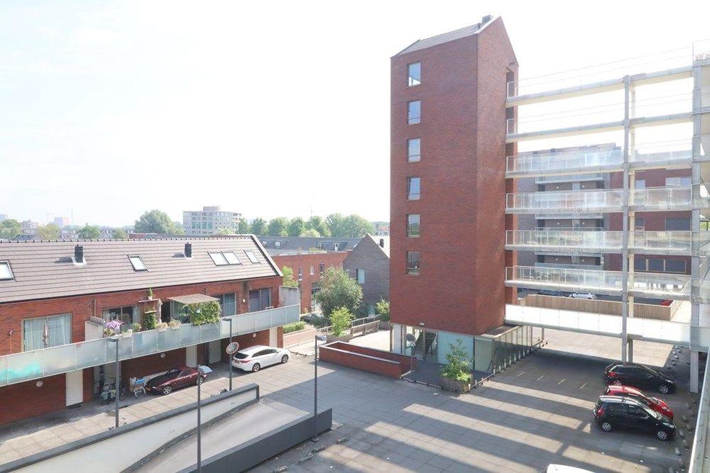 Heemstedelaan, Utrecht