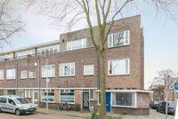Van Humboldtstraat 83, Utrecht