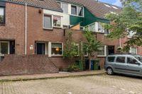 Middenhof 280, Almere