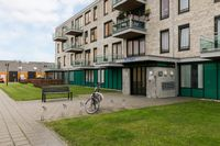 Stationsweg 74-35, Gorredijk