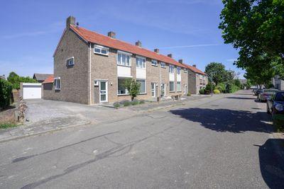 Remigiusstraat 2, Beek