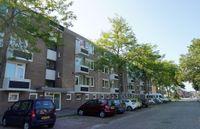 Albert Cuypstraat 30, Venlo