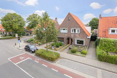 Putstraat 109, Waalwijk