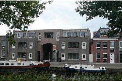 Herenhof, Heerenveen