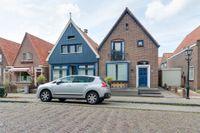 Kathammerstraat 48-- 50, Volendam