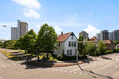 Badhuisstraat 193, Vlissingen