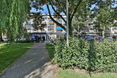 Bilderdijklaan 11, Groningen