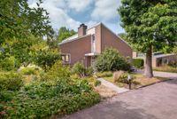 Bisschopsberg 18, Zoetermeer
