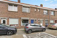 Bilderdijkstraat 11, Tilburg