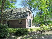 Hof van Halenweg 2-29, Hooghalen