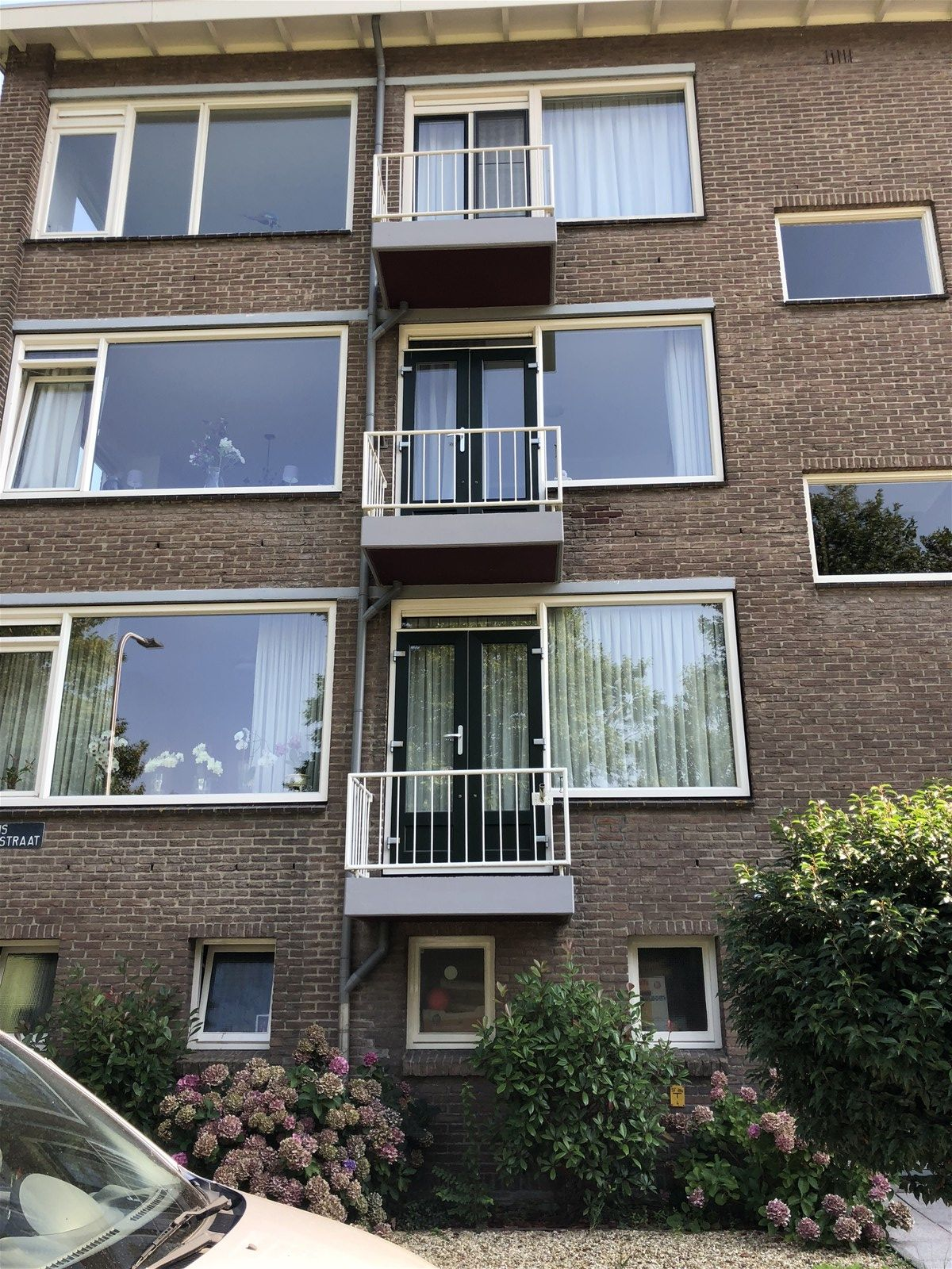 Prins Alexanderstraat 17, Waddinxveen