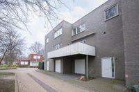 Bertus Aafjesstraat 4, Sittard