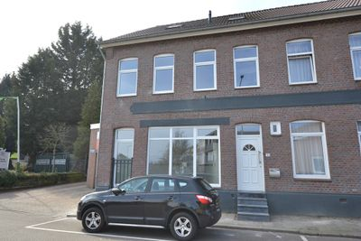 Veldhofstraat 182, Eygelshoven