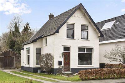 Blekersweg 42, Apeldoorn