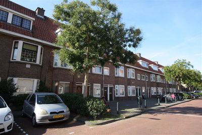 Beetsstraat 345, Den Haag