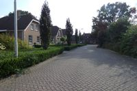 Schoolstraat, Putte