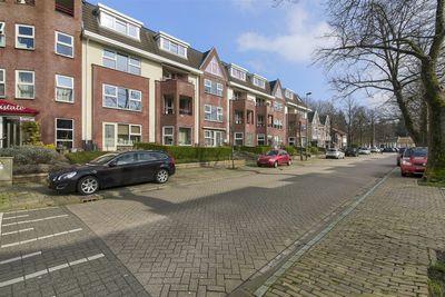 Leeuwerikstraat 10m, Leeuwarden