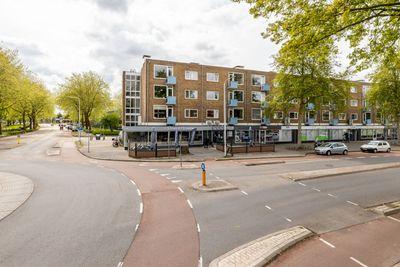 Hogenkampsweg 69, Zwolle