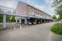 Boogschutter 2, Hoorn