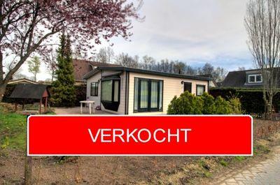 Kleine Heistraat 16 119, Wernhout
