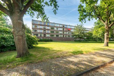 Deliuslaan 76, Utrecht