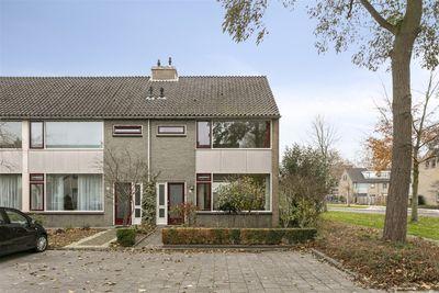 Spaarne 2, Zwolle