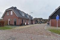 Abt van Grevenbroekstraat 12, Herpt