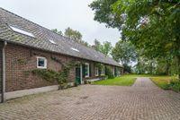 Braambos 7, Westerhoven