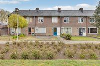 Welschapsedijk 48, Eindhoven