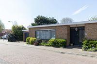 Jasmijnstraat 61-A, Papendrecht
